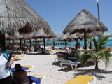 Playa del Carmen Honeymoon Resorts