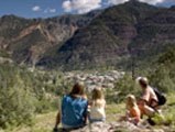 Colorado Family Hikes