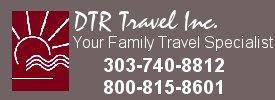 Mazatlan Family Travel