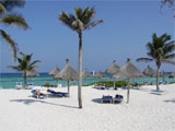 Mexico Family Vacations
